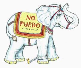 Elefante-encadenado1