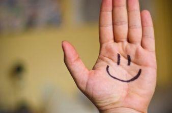 felicidad-bienestar-ser-feliz-secretos-de-felicidad-ser-feliz-estar-bien-sentirse-bien-equilibrio-como-ser-feliz-claves-de-felicidad