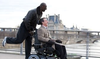 intocable-pelicula-5
