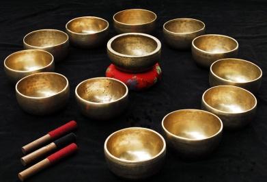 cuencos_tibetanos