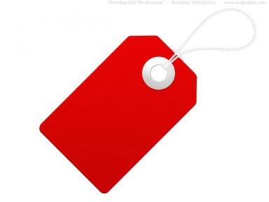 etiqueta-de-papel-en-blanco-rojo-precio_30-2234